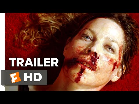 Eat Me Trailer #1 (2018) | Movieclips Indie
