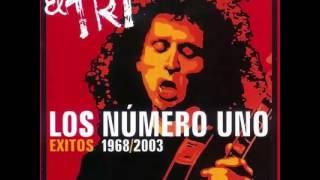 Nonton El Tri  Los Numero Uno  Exitos 1968 2003 Cd1 Completo Film Subtitle Indonesia Streaming Movie Download