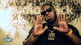 Z Ro July 15th (Freestyle) rap music videos 2016