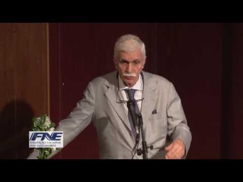 A engenharia e as cidades – Carlos Monte