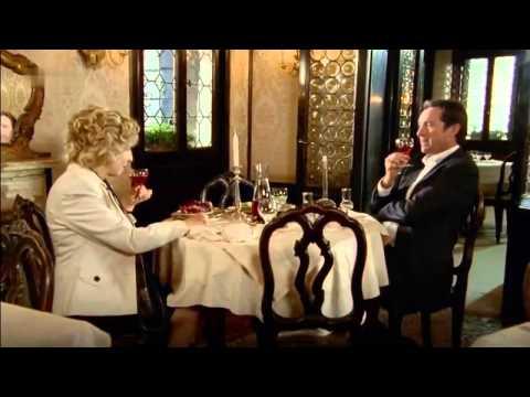 Deutschland: Eine Liebe in Venedig (2009, Liebesfil ...