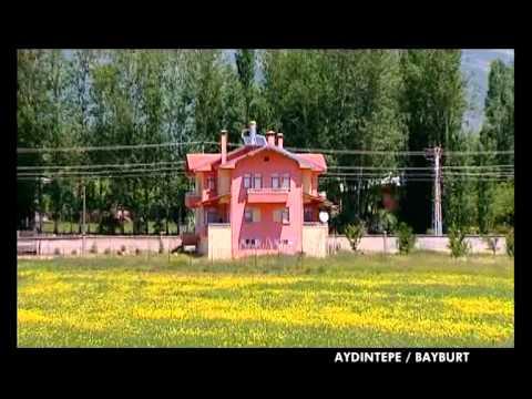 Aydıntepe  Belediyesi Tanıtım Filmi