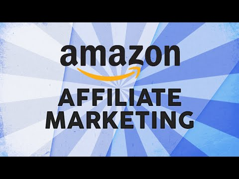 4 Simple Product Selection Criteria for the Wise Amazon Affiliate