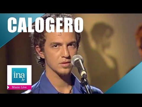 Calogero \