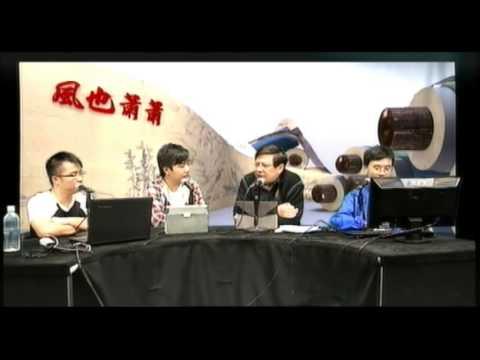風也蕭蕭 (2012-11-14 20:03)