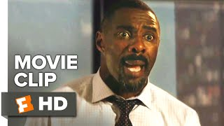 Nonton Molly's Game Movie Clip - Where Did Everyone Go? (2017) | Movieclips Coming Soon Film Subtitle Indonesia Streaming Movie Download