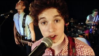 One Direction - Best Song Ever (Cover By The Vamps)