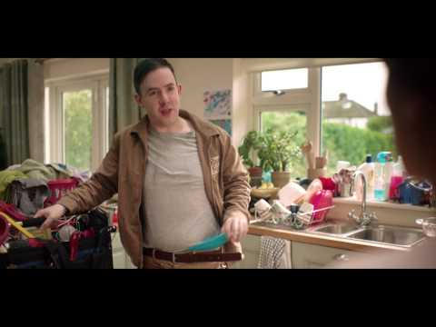EBS Mortgage Appointment- TV Ad