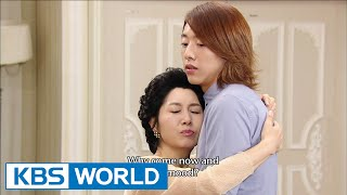 Seoyeong, My Daughter | 내딸 서영이 - Ep.6