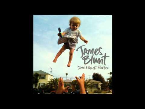 James Blunt - Superstar lyrics