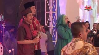 Video LUAR BIASA Evi Tamala Di sawer Uang Sagepok Lagu Aku Rindu Padamu MP3, 3GP, MP4, WEBM, AVI, FLV Juni 2018