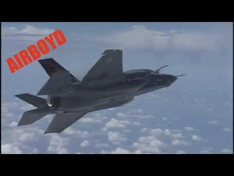 Courtesy: Northrop Grumman  The...