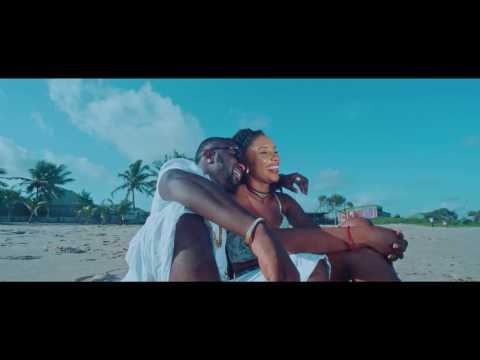 Emi Jackson ft. Falz and Chidinma – Instagram Love
