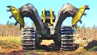 Video 7 Most Useful Machines That Do Incredible Things ! MP3, 3GP, MP4, WEBM, AVI, FLV Februari 2019
