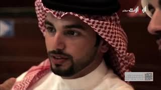 أبرز مشاريع واستراتيجيات دولة الإمارات في مجال الفضاء