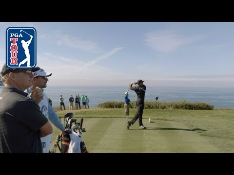 Tiger Woods | 360 highlights | …