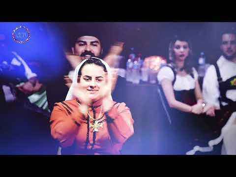 Homenagem da UETI aos dançarinos no DIA INTERNACIONAL DA DANÇA.
