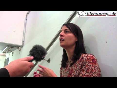 Emily Bold im Interview: Wie man Bücher erfolgreich se ...