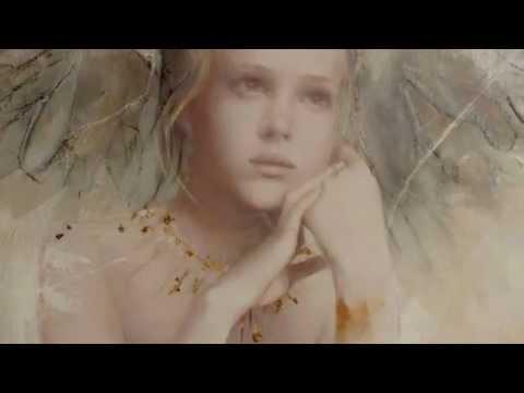 Tekst piosenki Gianna Nannini - Come Un Angelo po polsku