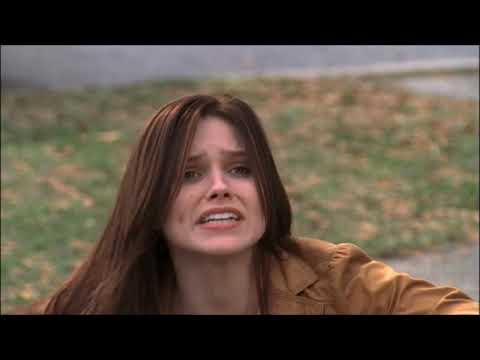 One Tree Hill - 4x15 | Brooke and Peyton fight