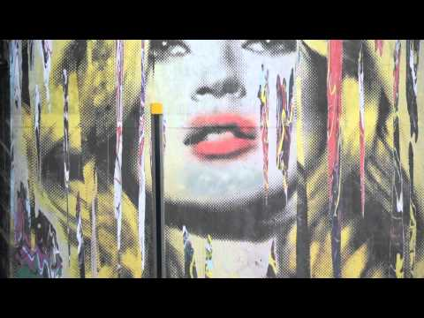 0 Mr. Brainwash is Not a Product | Video