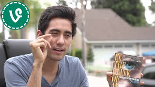 New ZACH KING Vine Compilation 2015 BEST OF ZACH KING 2015 | VineLin - YouTube