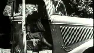 Video Rare Bonnie and Clyde film footage MP3, 3GP, MP4, WEBM, AVI, FLV Juli 2019