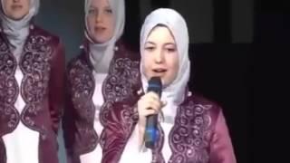 Video Sholawat Merdu Timur Tengah MP3, 3GP, MP4, WEBM, AVI, FLV September 2019