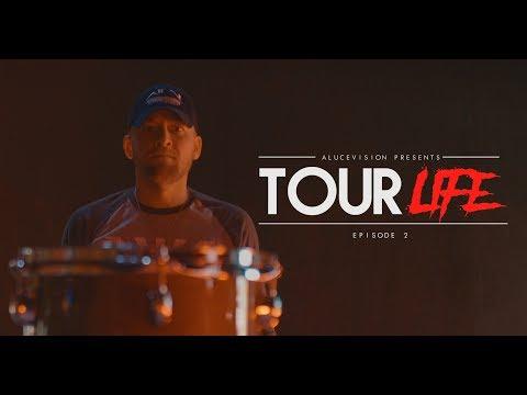 TourLife - Season 1/Episode 2 (McKinney,Texas)