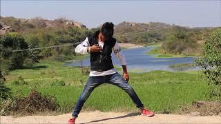 Choosi Chudangane Full Video Song || Chalo Movie || Naga Shaurya, Rashmika||Omkar Jackson