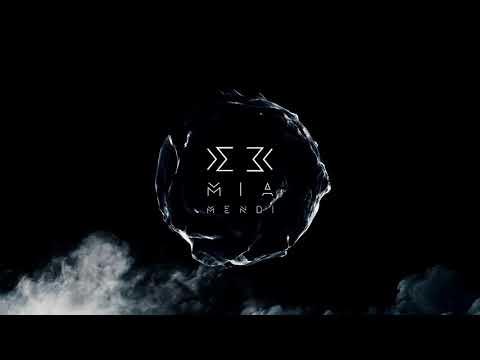 PREMIERE | Mayfie - Trust (Original Mix)
