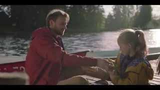 Commercial - Anders Ladegaard