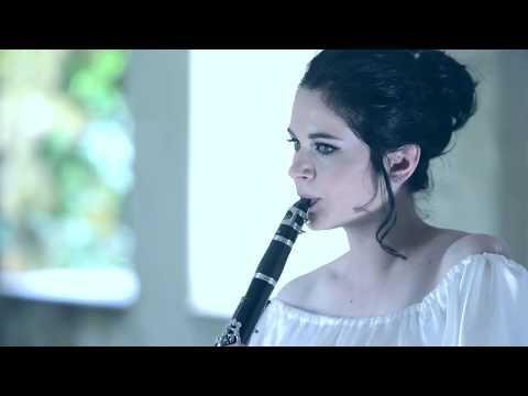 A ti idi drugome – Harun Mehmedagić – nova pesma i tv spot