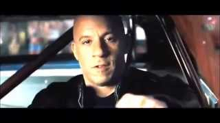 Nonton Fast & Furious - ride or die | how we roll Film Subtitle Indonesia Streaming Movie Download