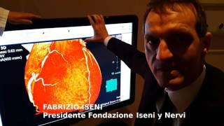 Il cuore in 3D