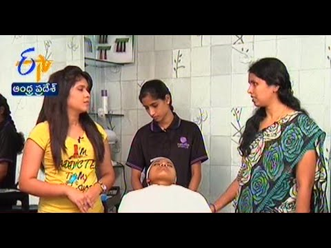 Sakhi ??? - 25th October 2014 25 October 2014 05 PM