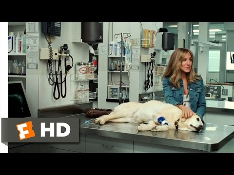 Failure to Launch (3/10) Movie CLIP - Emotional Crisis Stage (2006) HD