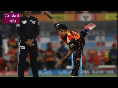Dreams Come True for Mustafizur Rahman : The Magician