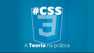 CSS Básico: Integrando HTML e CSSAqui vamos aprender os conceitos básicos sobre como utilizar HTML e CSS juntos.Também vamos conhecer as diferenças entre ID e CLASS, Seletores e Declarações.Inscreva-se no Canal para acompanhar os novos vídeos: https://www.youtube.com/user/directart?sub_confirmation=1www.directart.com.brwww.booda.com.br
