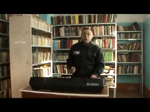 "Александр Шишкин ""Разорванное сердце"" (2018)"