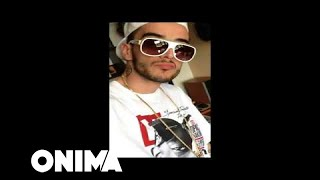 Gold AG - Kingji  E Terri (Official Audio)
