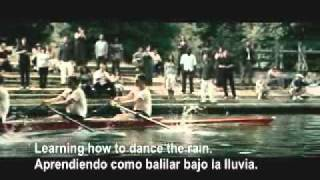 Take That The Flood Subtitulado Español Lyrics