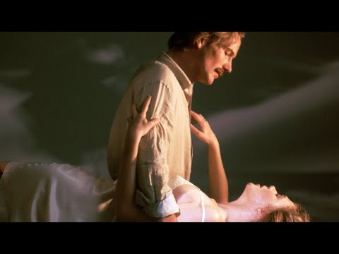 Body Heat (1981) Hollywood Movie Explained in Hindi