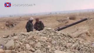 Ливан просит военной помощи у России