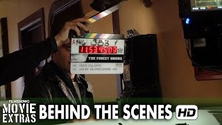The Finest Hours (2016) Behind the Scenes - Part 1/2