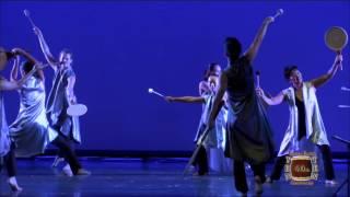 Peggy Gaither Adams<br>(Choreographer)