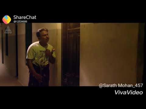Video Mix of adikapyare kootamani with ganga download in MP3, 3GP, MP4, WEBM, AVI, FLV January 2017