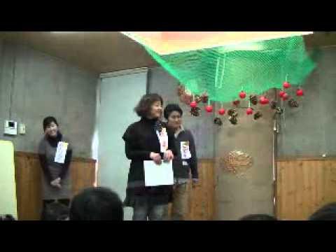ひまわり劇団1