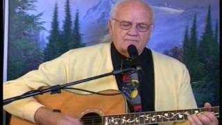 Country Gospel Music - Billy Pollard