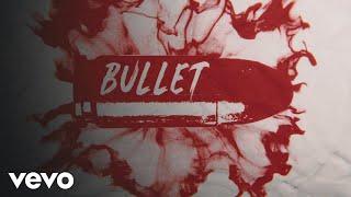 Henri PFR - Bullet ft. Ozark Henry